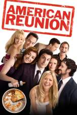 American Reunion 2012 BluRay 480p & 720p Full HD Movie Download