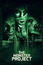 The Monster Project 2017 BluRay 480p & 720p Full HD Movie Download