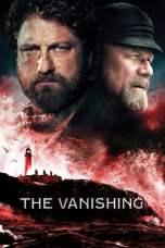The Vanishing (2018) BluRay 480p & 720p Full HD Movie Download