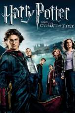 Harry Potter and the Goblet of Fire 2005 BluRay 480p & 720p Full HD Movie Download
