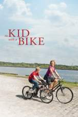The Kid with a Bike (2011) BluRay 480p & 720p Full HD Movie Download