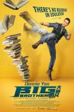 Big Brother (2018) BluRay 480p & 720p Full HD Movie Download
