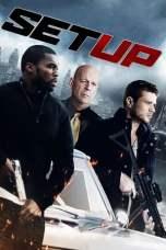 Setup 2011 BluRay 480p & 720p Full HD Movie Download