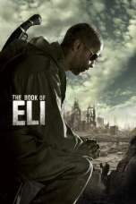 The Book of Eli 2010 BluRay 480p & 720p Full HD Movie Download