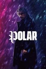 Polar 2019 WEB-DL 480p & 720p Full HD Movie Download