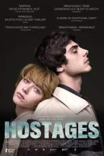 Hostages 2017 BluRay 480p & 720p Full HD Movie Download