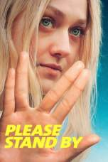 Please Stand By 2017 BluRay 480p & 720p Full HD Movie Download
