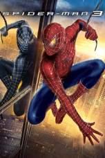 Spider-Man 3 (2007) BluRay 480p & 720p HD Movie Download