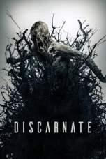 Discarnate (2018) BluRay 480p & 720p Full HD Movie Download