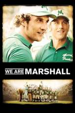 We Are Marshall (2006) BluRay 480p & 720p HD Movie Download