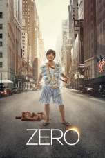 Zero (2018) BluRay 480p & 720p Full HD Hindi Movie Download