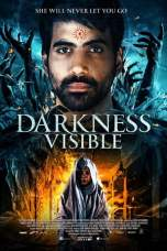 Darkness Visible (2019) WEB-DL 480p & 720p HD Movie Download