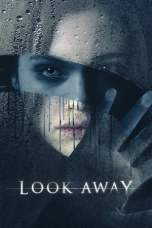 Look Away (2018) BluRay 480p & 720p Full HD Movie Download