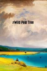 The Wild Pear Tree (2018) BluRay 480p & 720p Full HD Movie Download