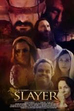 The Christ Slayer (2019) WEBRip 480p & 720p Full HD Movie Download