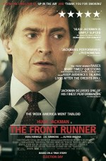 The Front Runner (2018) BluRay 480p & 720p Full HD Movie Download