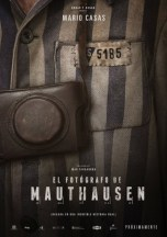 The Photographer of Mauthausen (2018) BluRay 480p & 720p Movie Download
