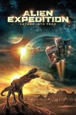 Alien Expedition (2018) WEB-DL 480p & 720p Full HD Movie Download