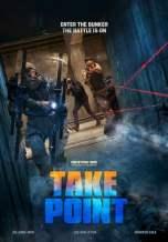 Take Point (2018) HDRip 480p & 720p Full HD Movie Download