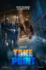 Take Point (2018) BluRay 480p & 720p Full HD Korean Movie Download