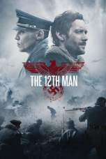 The 12th Man (2017) BluRay 480p & 720p Full HD Movie Download