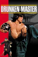 Drunken Master (1978) BluRay 480p & 720p Full HD Movie Download