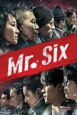Mr. Six (2015) BluRay 480p & 720p Chinese Movie Download