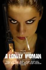 A Lonely Woman (2018) WEB-DL 480p & 720p Full HD Movie Download