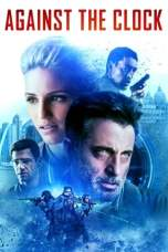Against the Clock (2019) WEB-DL 480p & 720p Full HD Movie Download