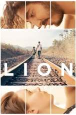 Lion (2016) BluRay 480p & 720p Full HD Movie Download