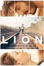 Lion (2016) BluRay 480p & 720p Full HD Movie Download