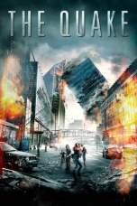 The Quake (2018) BluRay 480p & 720p HD Movie Download