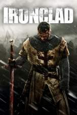 Ironclad (2011) BluRay 480p & 720p Full HD Movie Download