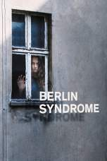 Berlin Syndrome (2017) BluRay 480p & 720p Full HD Movie Download