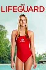 The Lifeguard (2013) BluRay 480p & 720p Full HD Movie Download
