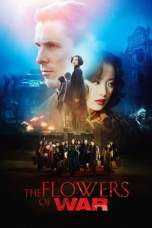 The Flowers of War (2011) BluRay 480p & 720p Full HD Movie Download