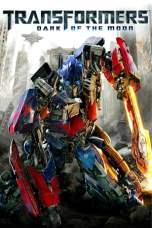 Transformers: Dark of the Moon (2011) BluRay 480p & 720p HD Movie Download