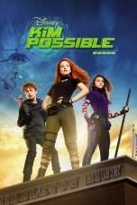 Kim Possible (2019) WEB-DL 480p & 720p HD Movie Download