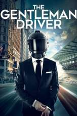 The Gentleman Driver (2018) WEB-DL 480p & 720p Full HD Movie Download