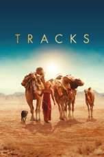 Tracks (2013) BluRay 480p & 720p Full HD Movie Download