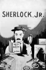 Sherlock Jr. (1924) BluRay 480p & 720p HD Movie Download