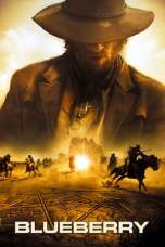 Renegade (2004) BluRay 480p & 720p HD Movie Download