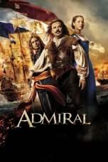 Admiral (2015) BluRay 480p & 720p HD Movie Download