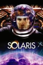 Solaris (2002) BluRay 480p & 720p HD Movie Download