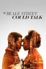 If Beale Street Could Talk (2018) BluRay 480p & 720p HD Movie Download