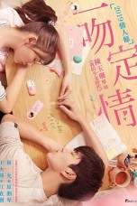 Fall in Love at First Kiss (2019) BluRay 480p & 720p HD Movie Download