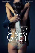 Fifty Shades of Grey (2015) BluRay 480p & 720p HD Movie Download