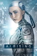A.I. Rising (2018) BluRay 480p & 720p HD Movie Download