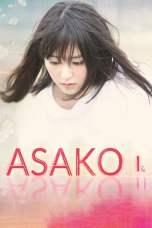 Asako I & II (2018) BluRay 480p & 720p HD Movie Download