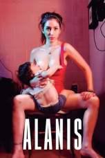 Alanis (2017) WEBRip 480p & 720p HD Movie Download